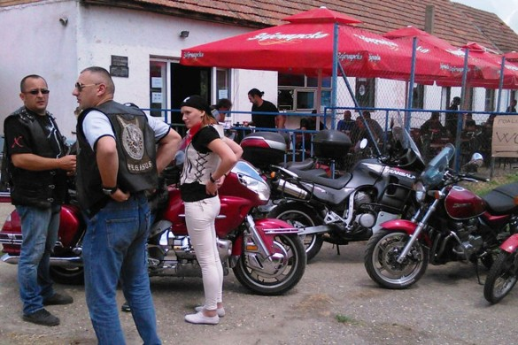 13-Moto
