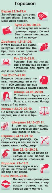 26 strana kafa horoskop copy