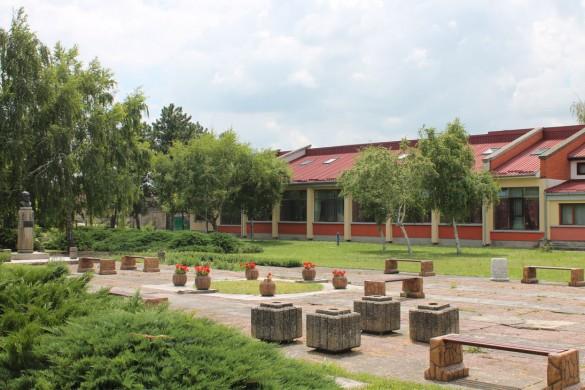 3-Skola