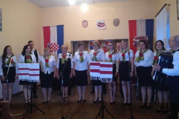 Дзень Руснацох преславени и у Миклошевцох