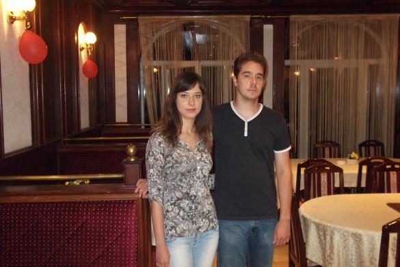 12 Stevan Samoceta i Marija Ruskovski 2