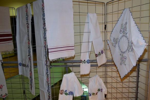 Заєднїцки Дзень Русинох швета будзе 23. марец