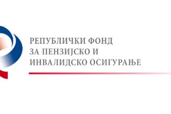 republicki-fond-za-penzijsko-i-invalidsko-osiguranje-logo