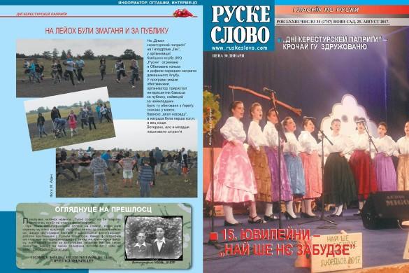 01-40 naslovna 03-page-001