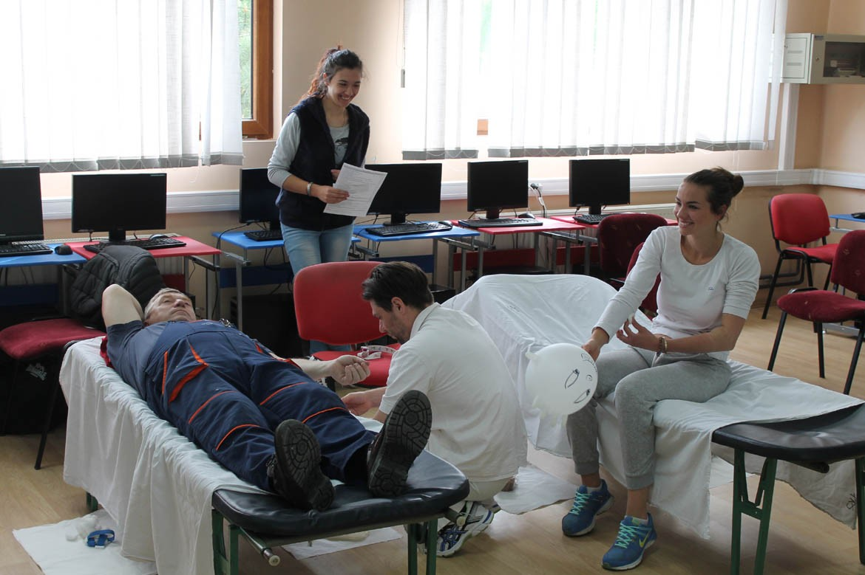 01 Skola-Akcija davanja krevi 005