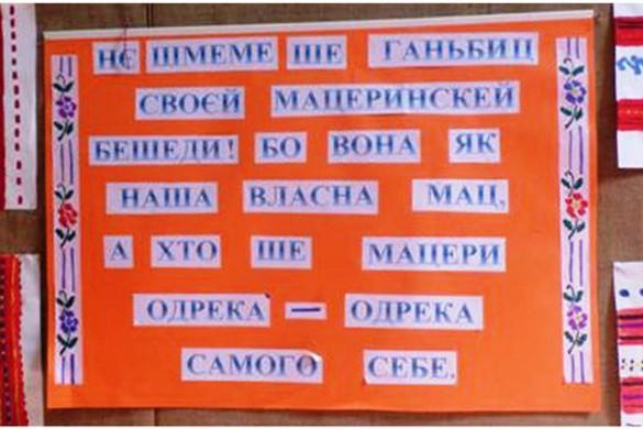 22.8-ruski skoli