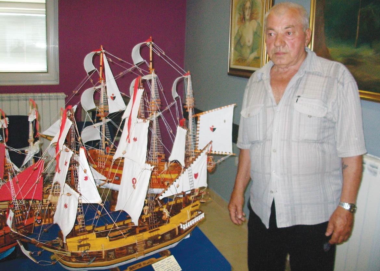 29 koci i ladji01