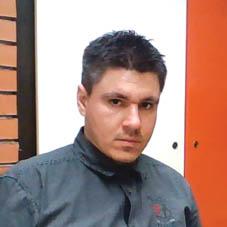Карло Бала