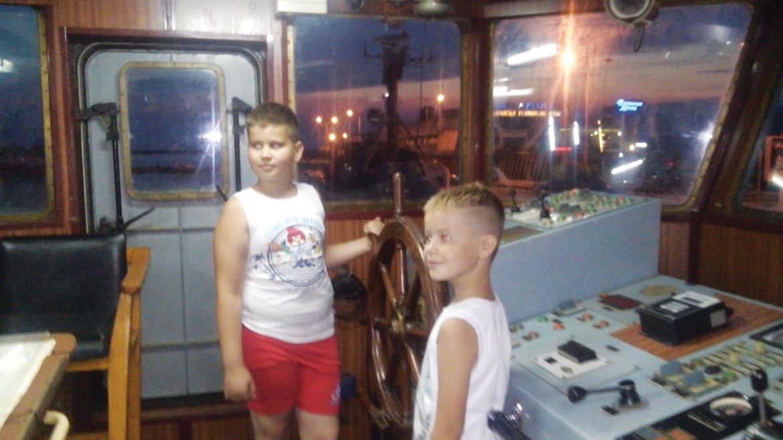 5 Leo i Filip Beserminji IMG_3189
