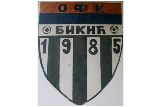 OFK Bikic