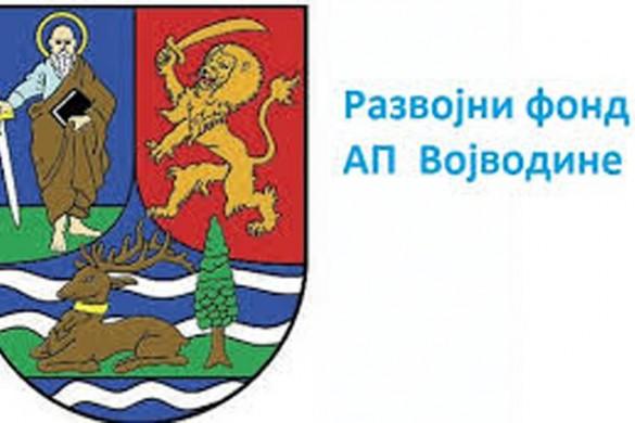 razvojni fond ap vojvodine