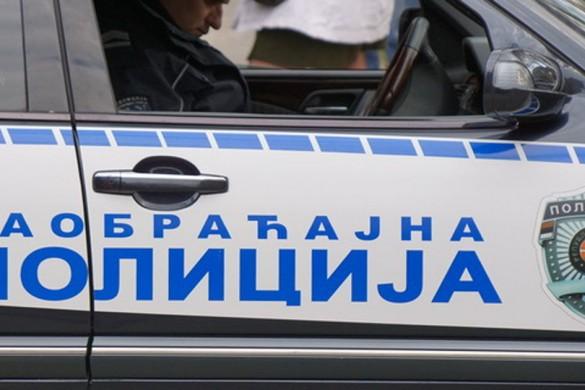 10-Policija