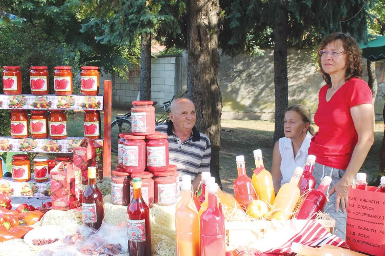 14 19-8-2017-Dnji paprigaroh -Olenka Rac