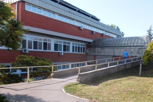 5-Spitalj