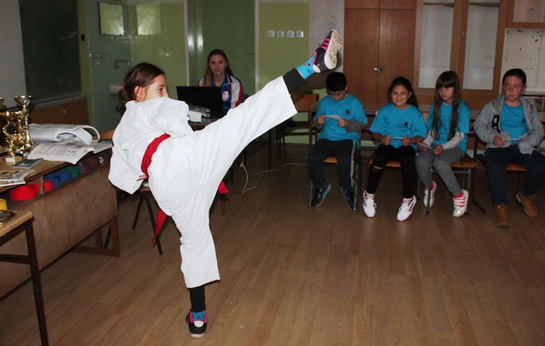 9-Karate-03