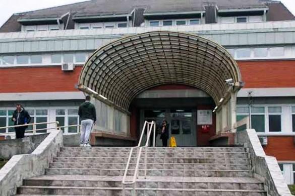 9-Spitalj