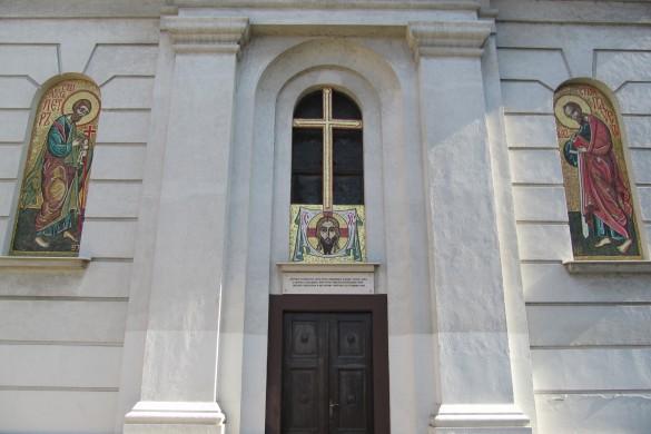 16.10-novosadska paoihja