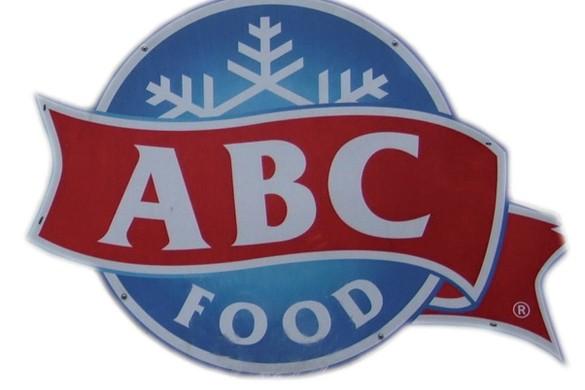 3-ABC