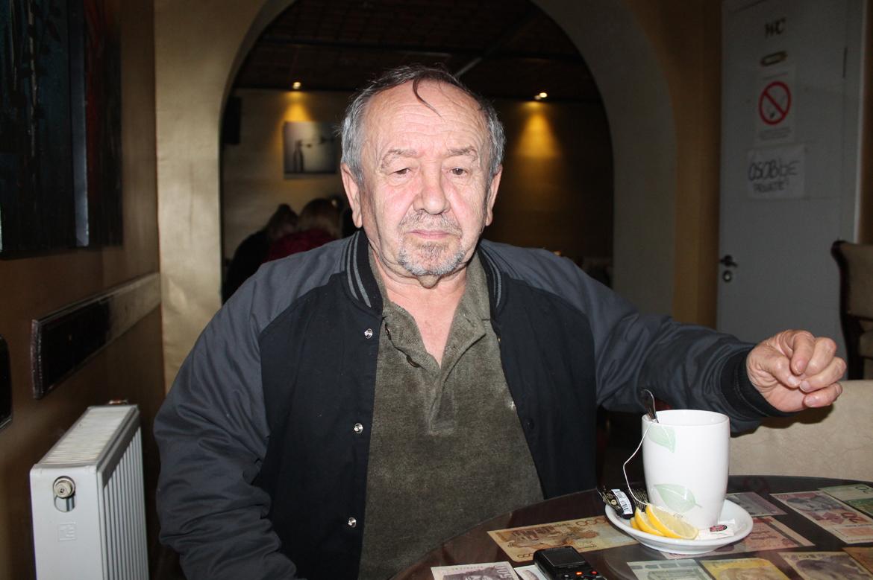 Vladislav Nadjmitjo 001