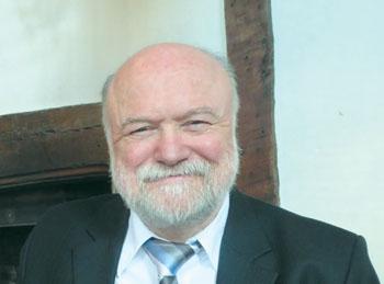 Борислав Сакач