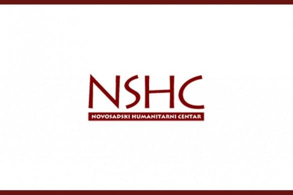 NOVOSADSKI HUMANITARNI CENTAR