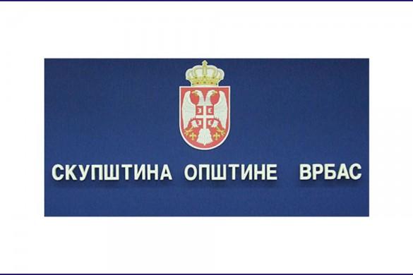 SO Verbas logo