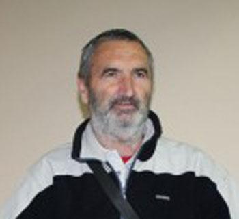 Драґан Ковачевич