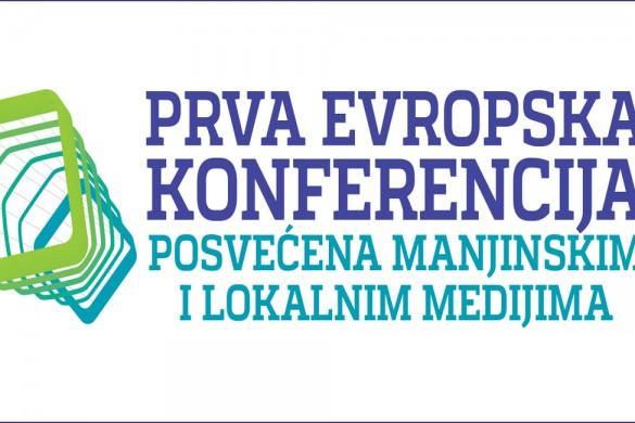 evropska konferencija logo