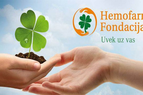 hemofarm-fondacija1-640x360