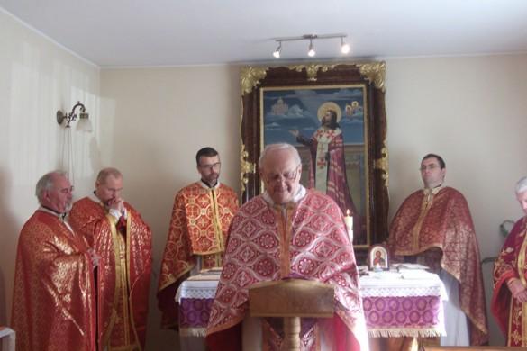 kirbaj manastir 1