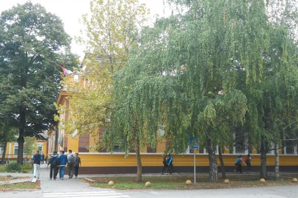 10 djurdjov skola DSCN2022