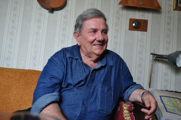 2017-11-16 NS Latjak Vladimir 1942 W (39)