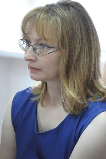 Ґабриєла Саянкович