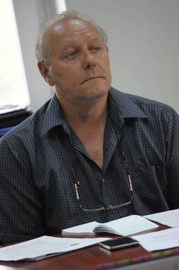 Миломир Шайтош