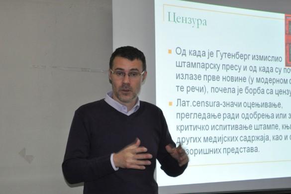 NS NAR edukacija w 2017-12-01  (19) V Barovic