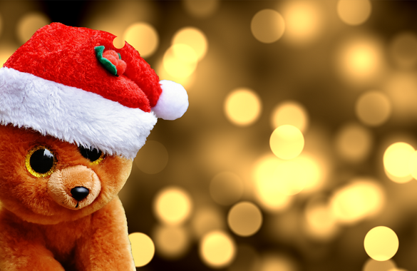 christmas-1912388_1920_resize