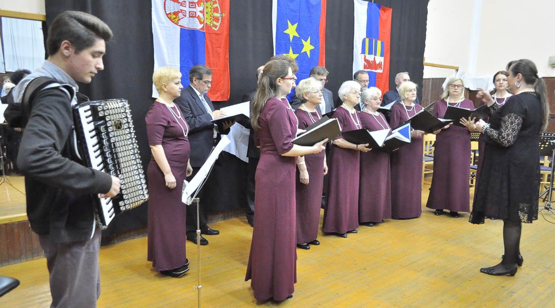 2018-01-17 NS Nacionalni dzenj Rusnacoh w (30)