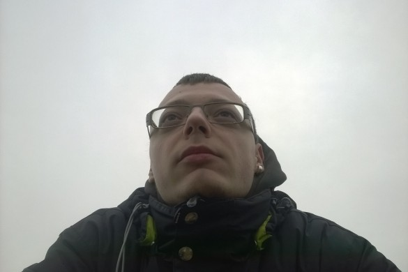 Boris Rojko11