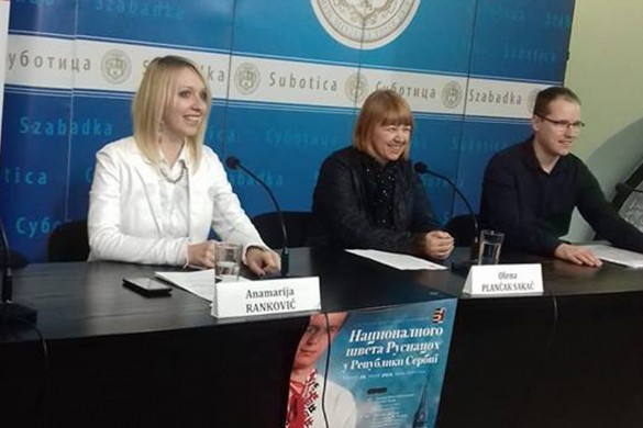 konferencija za novinaroh subotica