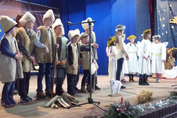 kracunski koncert 1