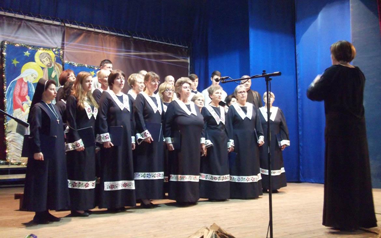 kracunski koncert 2