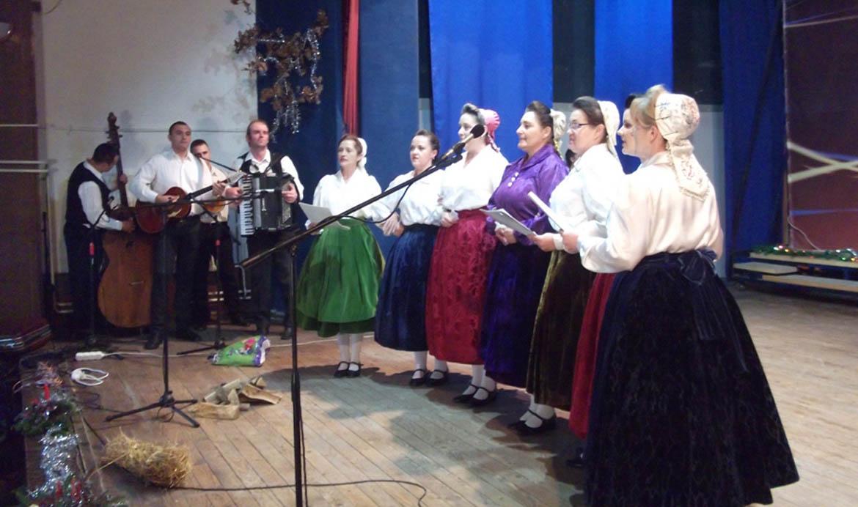 kracunski koncert 3