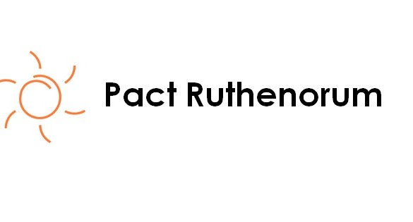 01 - pact ruthenorum 1