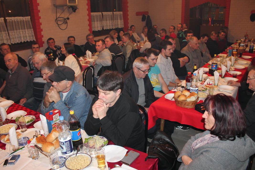 02 - 10.02.2018.- Konjicki klub Skupstin 02