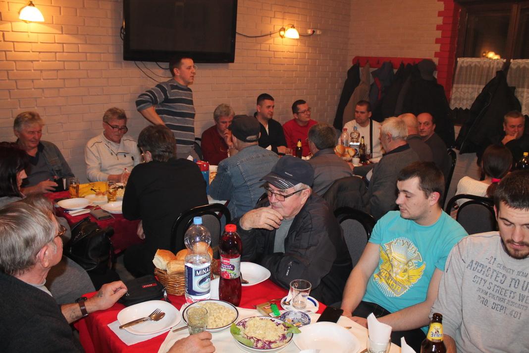 02 - 10.02.2018.- Konjicki klub Skupstin 03