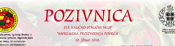 02 - Povolanka - Savetovanje NS