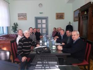 02 - Subotica 1 gradonačelnik 1