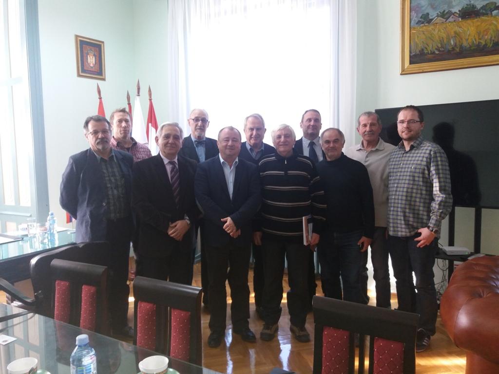 02 - Subotica 2 gradonačelnik 1