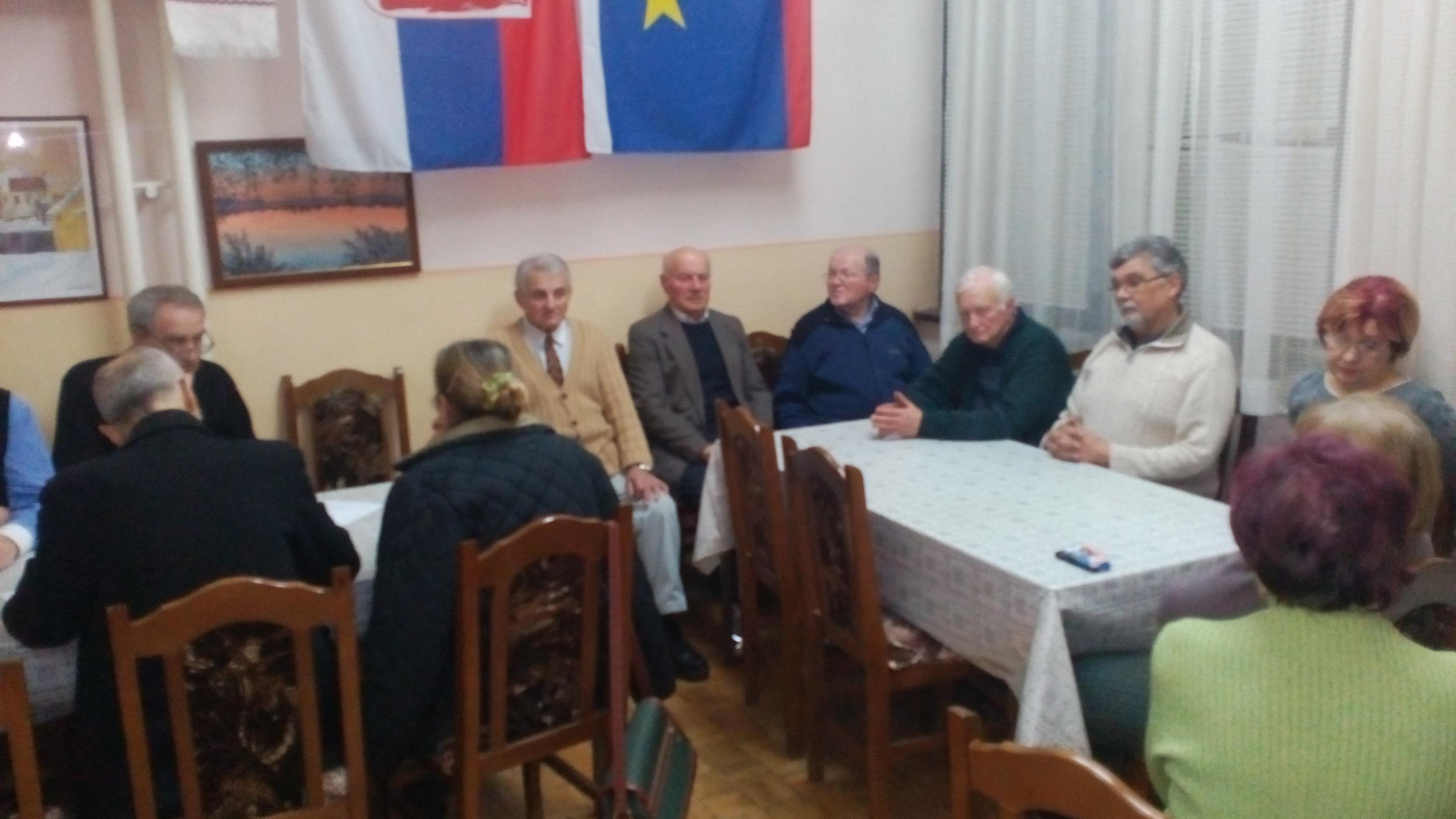 03 - PKPD KUla Havrijil Kosteljnik 1