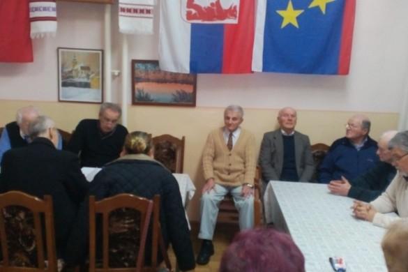 03 - PKPD KUla Havrijil Kosteljnik 2